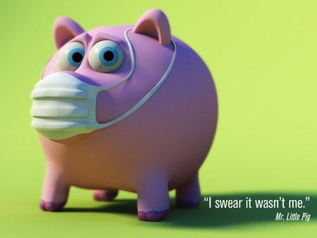 flu_babi