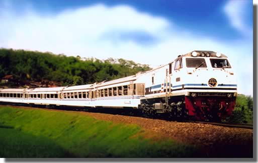 kereta_api
